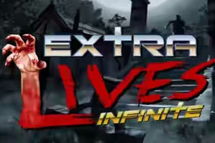 Extra Lives (Zombie Survival Sim) v1.060 Full Apk Mod For Android