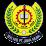 SK Parit Jawa Muar's profile photo