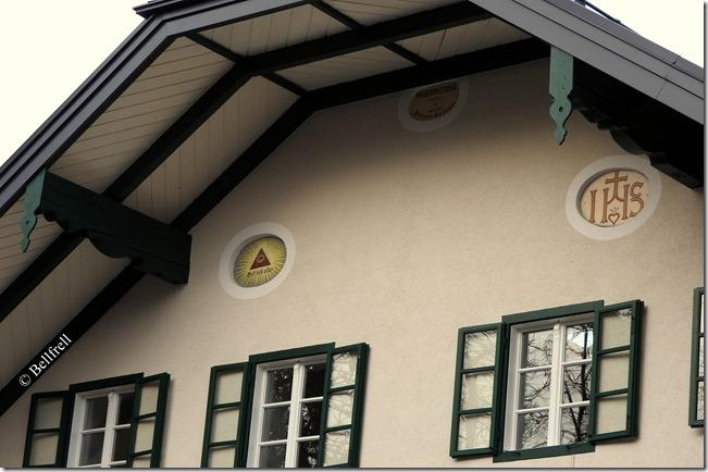 Renovierhaus 2
