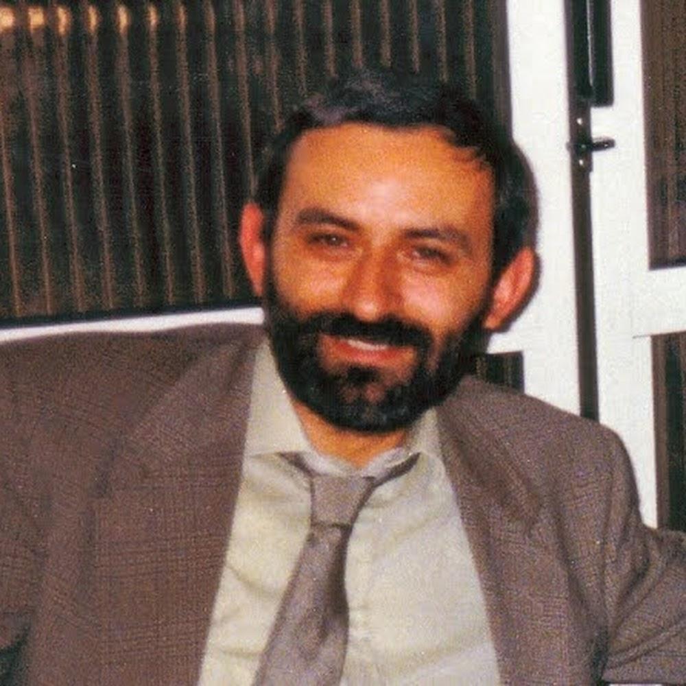 Antonio Fiorillo avatar