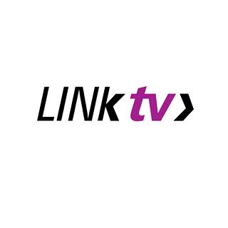 Logo Link TV
