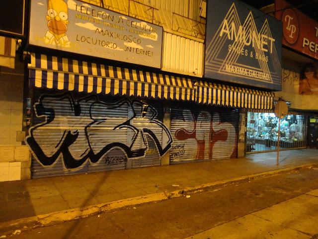 calles-argentina (5)