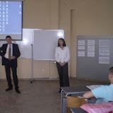7.05.2010 - Poseta prof. dr Joakima Webera - p5030031_resize.jpg