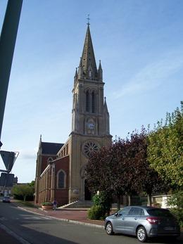 2012.08.26-006 église