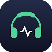 Free Music Lite - Offline Music Player icon
