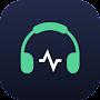 download Free Music Lite - Offline Music Player apk
