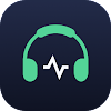 Free Music Lite - Offline Music Player APK Icon