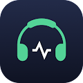 Free Music Lite - Offline Music Player APK