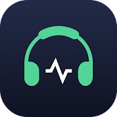 Free Music Lite - Offline Music Player