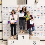 Olibre contest-114.jpg