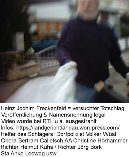Hotel Kurparkblick Bad Bergzabern, Kurtalstraße 47, 76887 Bad Bergzabern, Tel: 063 43 / 92 60 2 – 0, Mail: info@kurparkblick.de, Stefanie Jochim
