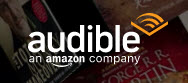 See the rest of My Audible Books