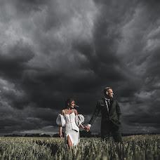 Wedding photographer Kemel Photo (Kestutis). Photo of 02.07.2018