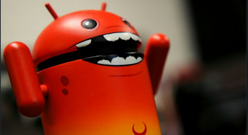 New Malware Gooligan Has Affected Almost A Million Android Phones 14