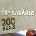 CALENDÁRIO DO 13º SALÁRIO DO INSS EM 2021 É DIVULGADO; CONFIRA DATAS