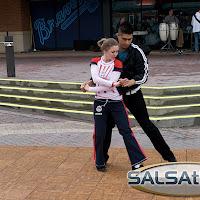 2010.03.27 Salsa Fest ATL