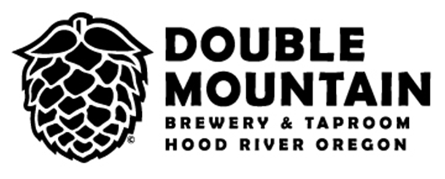 Double Mountain Releasing Eleven 11th Anniversary Beer