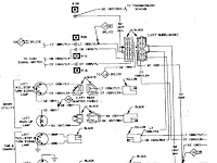 1990 Dodge W 250 Wiring Diagram