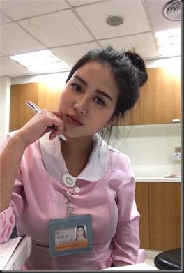 nurse_06