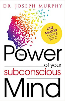 The Power of Your Subconscious Mind pdf free download