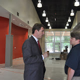 Arkansas Secretary of State Mark Martin Visits UACCH-Texarkana - DSC_0370.JPG