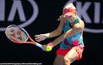 Angelique Kerber - 2016 Australian Open -DSC_3403-2.jpg