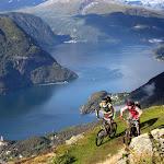 fjora-fjord-norway1400.jpg