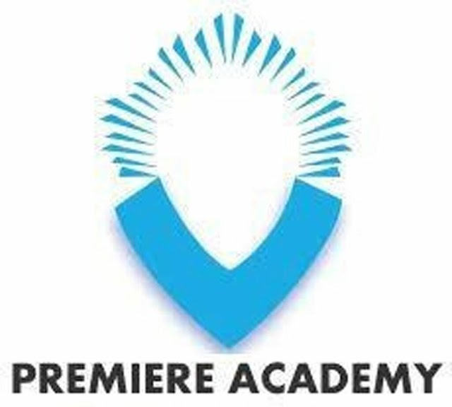 Premiere Academy Marks International Day of the Girl Child with Anglican Girls Grammar School - AGGS