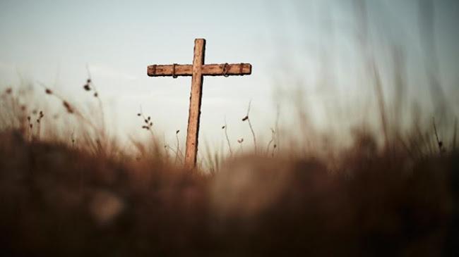 Chống Thượng Đế tức là tin có Thượng Đế
