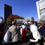 20131124_121344_fukusakoayako.jpg