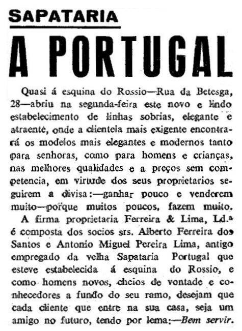 [1942-Ourivesaria-Portugal-22-1226]