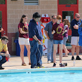 SeaPerch Competition Day 2015 - 20150530%2B10-10-00%2BC70D-IMG_4830.JPG