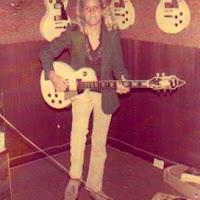 1970s-Jacksonville-25