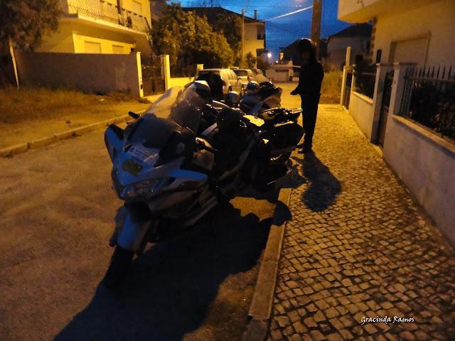 Marrocos 2012 - O regresso! - Página 3 DSC04555