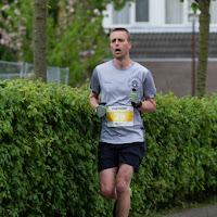 2018 Vlietloop Jaap Lagendijk