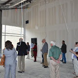 UACCH Foundation Board Hempstead Hall Tour - DSC_0142.JPG