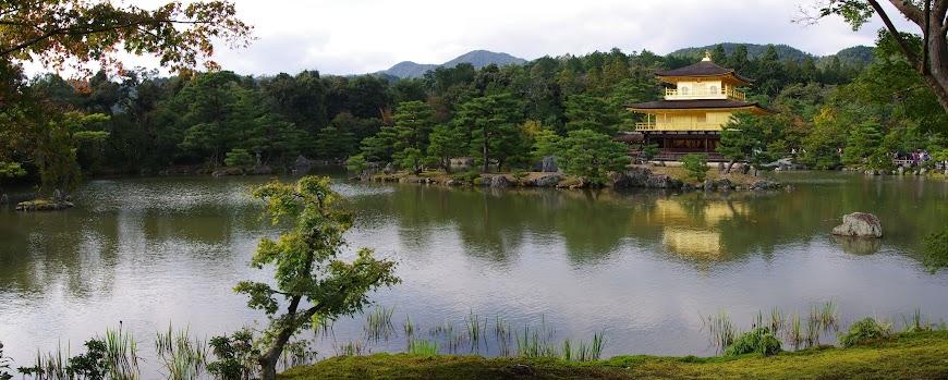 kyoto_2016_0111.jpg