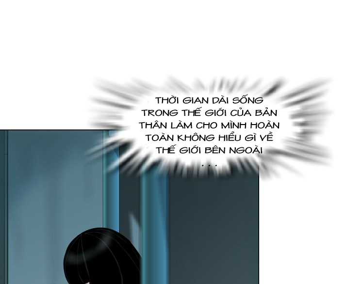 Điêu Khắc chap 15 - Trang 15