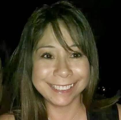 Yvonne Gomez