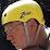 Michael Hodges's profile photo