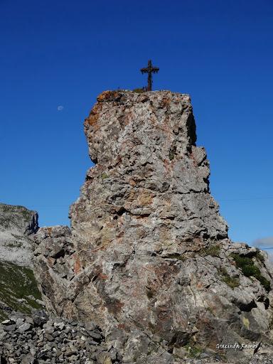 passeando - Passeando pela Suíça - 2012 - Página 9 DSC02033