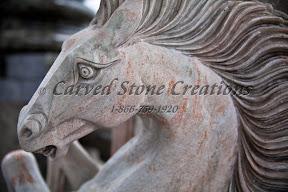 Animal, Exterior, Showroom, Statuary