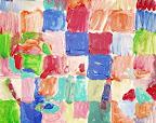 Color Explosion by Bella
