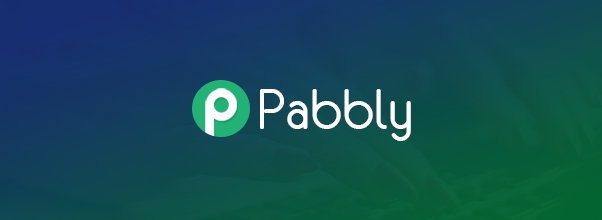 Pabbly Subscriptions