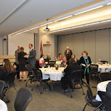 UAMS Scholarship Awards Luncheon - DSC_0002.JPG