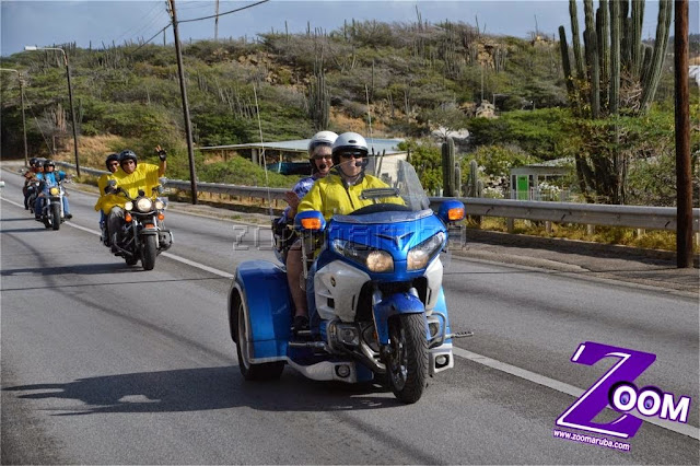 NCN & Brotherhood Aruba ETA Cruiseride 4 March 2015 part1 - Image_100.JPG