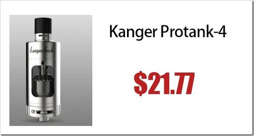 Catch9355%25255B7%25255D - 【RTA】Kangertech Protank 4発売開始21.77ドル、2200mAhのJoyetech eGo One V2スターターキットなど【新発売】