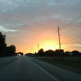 Sky - 0728201423.jpg