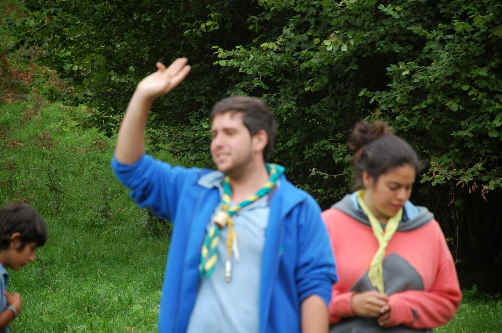 Campaments Estiu RolandKing 2011 - DSC_0299%2B2.JPG
