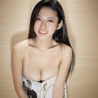[XiuRen] 2014.07.28 No.184 luvian本能 [51P176M] 0030.jpg